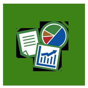 Audit report GA