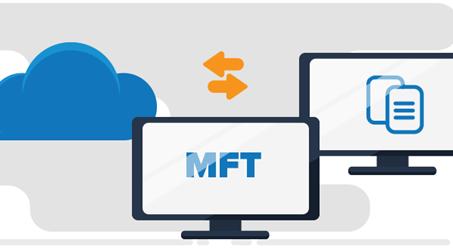 Cinque segnali che la tua Azienda ha bisogno di una soluzione MFT