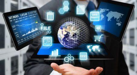5 problemi legati allo scambio di file tramite script