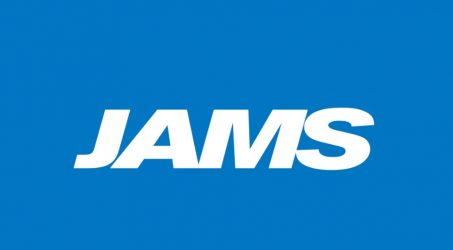 JAMS, il job scheduler accessibile e versatile