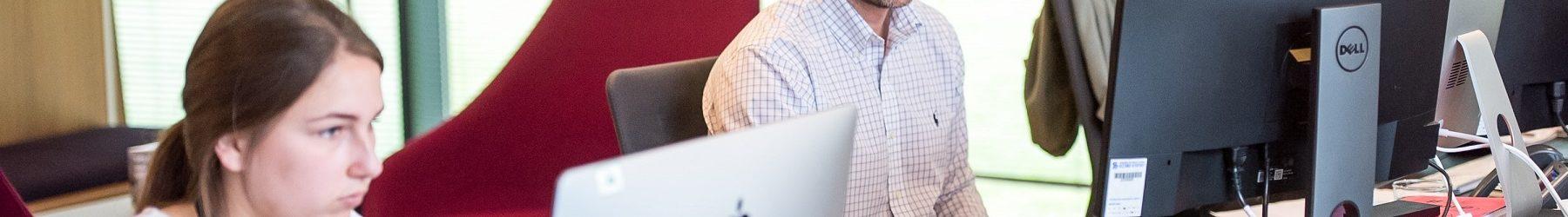 Come migliorare sicurezza ed efficienza dei file transfer