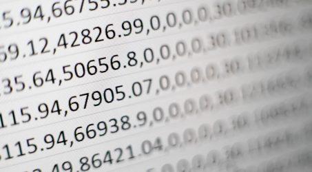 Il Managed File Transfer e la compliance