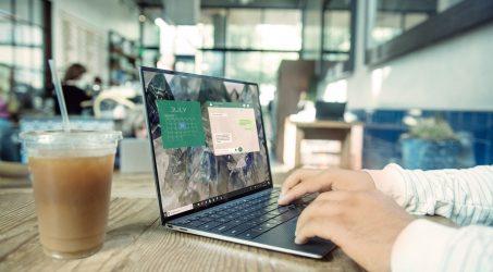 Quattro sfide per la sicurezza aziendale durante lo smartworking