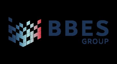 Nasce BBES, il gruppo europeo della data security