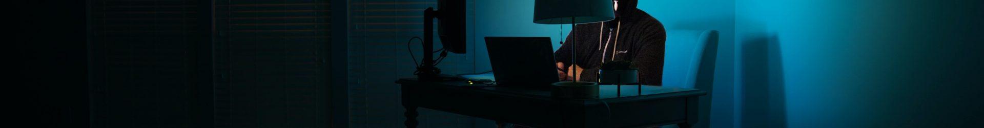 Proteggere i dati aziendali