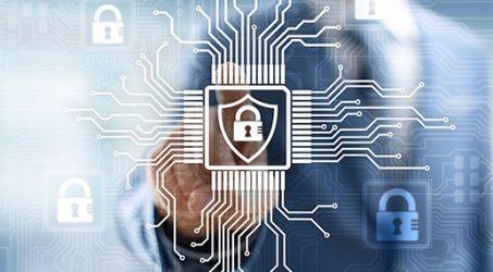 6 miti della cybersecurity