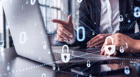 passi per protezione dati
