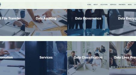 BBES nuovo sito